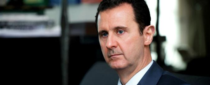"""Siria, Damasco: """"Finita tregua con Israele. Al prossimo attacco risponderemo"""""""