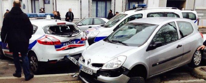 Charlie Hebdo, dagli spari alla fuga nelle banlieue Saint Denis: la ricostruzione