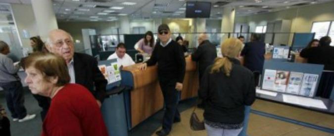 Fondi investimento, le commissioni che ingannano i clienti e arricchiscono le banche