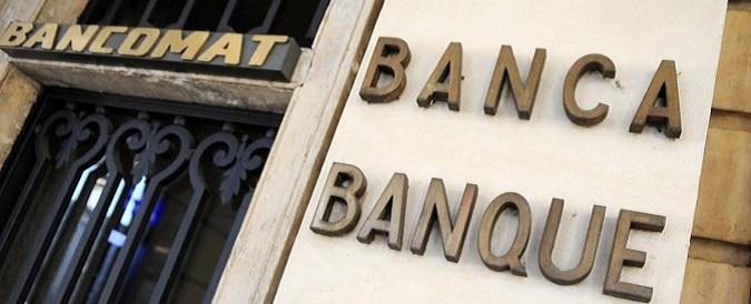 Grecia, rinegoziazione dei debiti? Non è una bestemmia, diventerà la norma