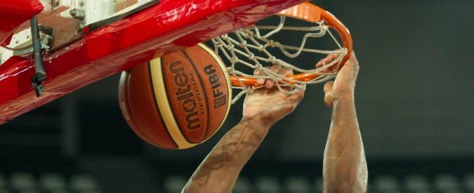 Basket, Serie A2 falsata: Forlì chiude, Barcellona rischia, Napoli stenta