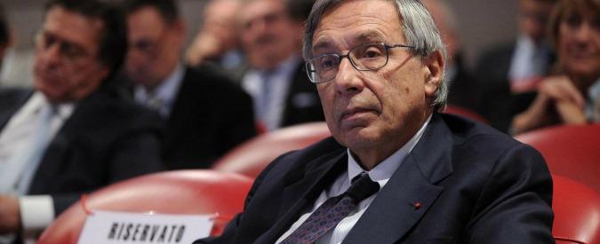 Cassa depositi e prestiti: Renzi attacca, Bassanini e Gorno resistono in sella (grazie alle fondazioni bancarie)