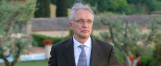 Ubi, gup di Bergamo dispone il rinvio a giudizio per tutti gli imputati. Bazoli, Massiah e banca a processo