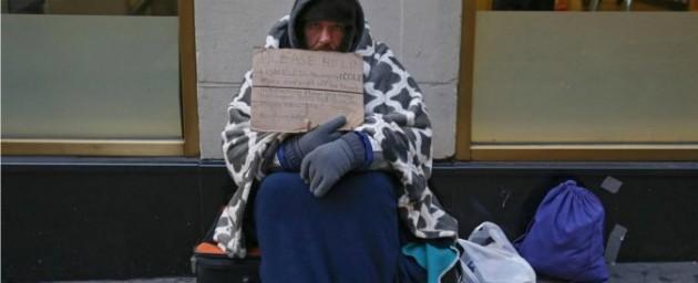 beggar 675