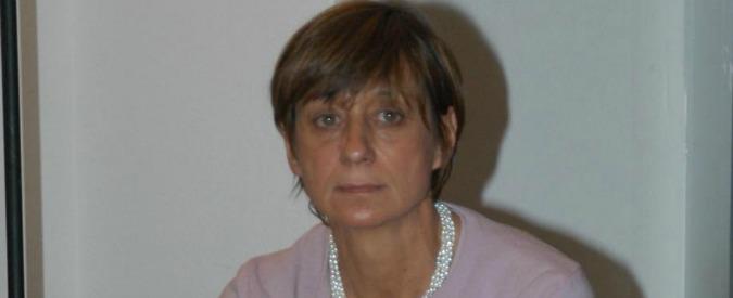 Milano, assessore alla Casa di Sel fa ricorso al Tar contro il taglio dei vitalizi
