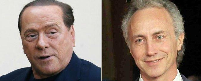 Marco Travaglio, Cassazione: 'Non deve risarcire Berlusconi': aveva chiesto 10 mln