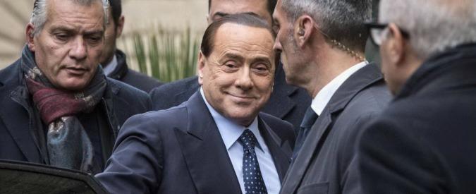 Processo Ruby, ecco perché Silvio Berlusconi è stato assolto