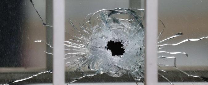 Charlie Hebdo: i due terrorismi e la vendetta