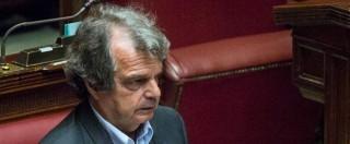 """Italicum, opposizioni via da commissione. Fi, Sel, Lega e Fdi: """"Pd se lo voti da solo"""""""