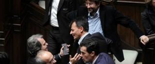 """Riforme, Brunetta insiste: """"Prima voto sul Quirinale"""". Il Pd: """"Calendario già fatto"""""""