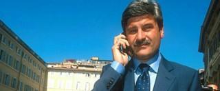 Mattarella: per parlare con lui chiamate amico Burtone, il più cercato alla Camera