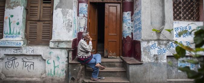 India, 24 anni per licenziare un dipendente pubblico: assente dal 1990