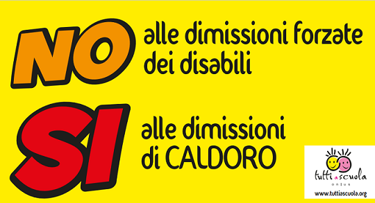 DisabilivsCaldoro