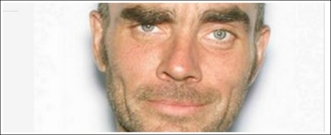 Joseph Patrick Bernie, scomparso in Canada: lo ritrovano sull'Appennino