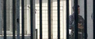Carcere più difficile anche per omicidio e corruzione: sì definitivo a nuova legge