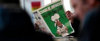 Charlie Hebdo, 6 mesi dopo l'Europa non è più unita nella solidarietà. E gli scampati sopravvivono tra depressione e liti