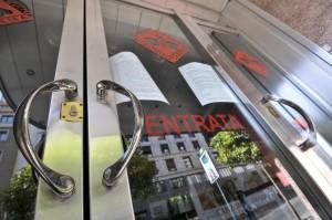 Roma, sciopero in otto Cinema contro licenziamenti