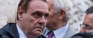 """Nuovo Presidente Repubblica, Mastella: """"Silvio s'è fatto fregare. Due volte"""""""