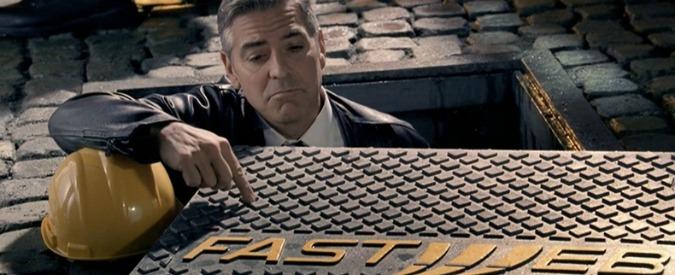 Fastweb: immagina… Non puoi