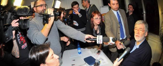 Primarie in Liguria: rivince il burlandismo. Grillo che dice?