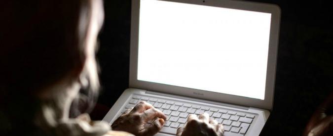 Pratiche online? Tra mille difficoltà da Equitalia alla Pubblica amministrazione