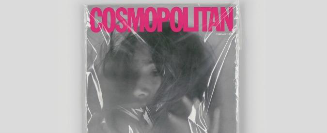 """Cosmopolitan: in copertina la storia di Shafilea, soffocata per aver detto """"no"""""""
