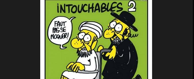 Charlie Hebdo, la storia della rivista già colpita per le vignette su Maometto