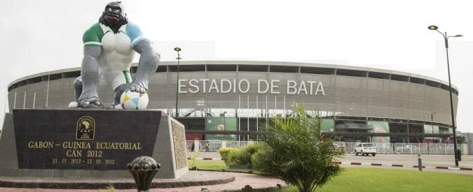 Coppa d'Africa 2015 al via: senza Eto'o e Drogba, ma col fantasma del virus Ebola