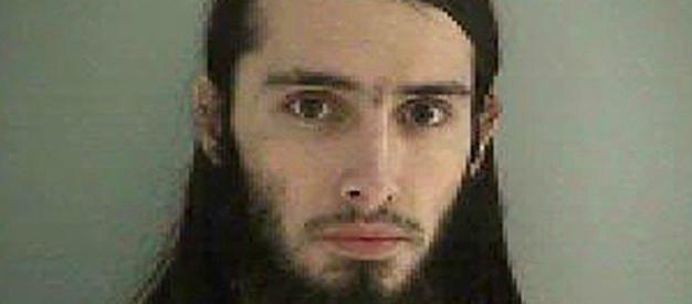 """Usa, arrestato 20enne americano: """"Voleva colpire il Congresso in nome della jihad"""""""