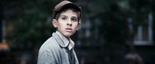 Corri ragazzo corri, la Shoah vista con gli occhi di un bambino in fuga