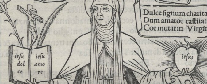 """Bologna, il """"corsivo"""" fu inventato sotto le Due Torri: la festa delle lettere per Griffo"""