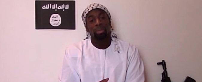 """Francia, arrestato ex militante del Front National: """"Fornì le armi con cui Coulibaly compì la strage nell'Hyper Casher"""""""
