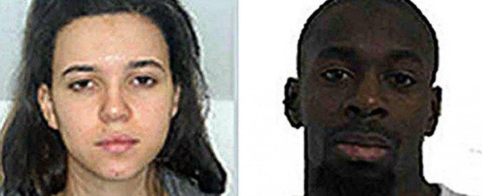 Charlie Hebdo, il sequestratore Coulibaly scoperto dal telefono riagganciato male