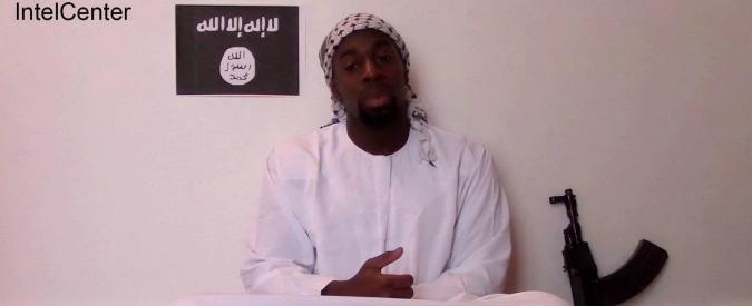 Parigi, come si finanzia un terrorista