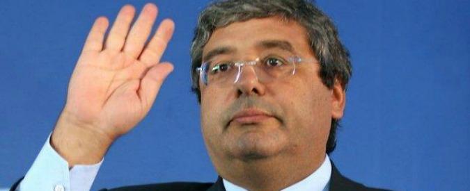 Mafia, ex governatore Cuffaro chiede la grazia. Ma è coinvolto in altra indagine