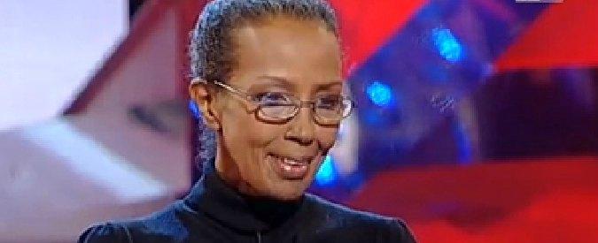 Morta Dacia Valent, fu eurodeputata Pci: dalle lotte antirazziste al carcere