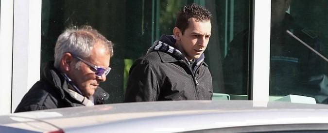 """Andrea Loris Stival, il padre a Veronica Panarello: """"Dici bugie su nostro figlio"""""""
