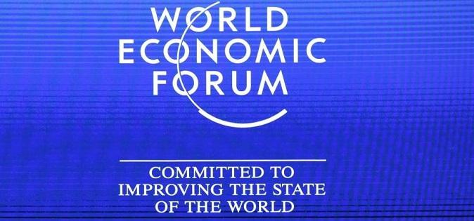 Davos, la Superclass non è più quella di una volta
