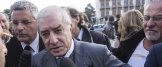 """Mafia, dopo la sentenza Contrada esultano i colletti bianchi di Cosa nostra. Legale Dell'Utri: """"Precedente importante"""""""