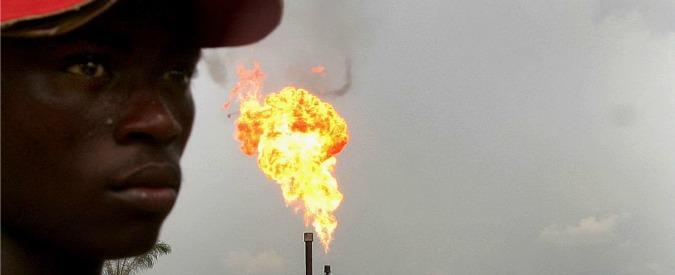 Nigeria, Shell risarcirà con 70 milioni di euro gli abitanti del Delta del Niger