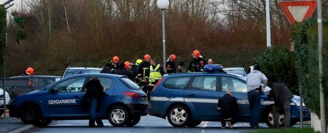 Charlie Hebdo, assalto a Parigi: la falla dell'intelligence