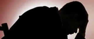 Valentino Talluto, nuovo arresto per uomo che contagiava le donne con Hiv: le vittime ora sono 43. C'è anche un bambino