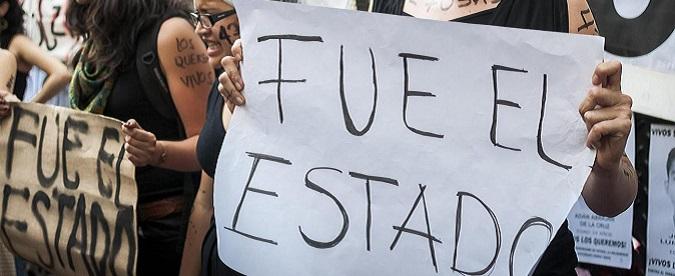 America Latina: fantasmi del passato e speranze per il futuro
