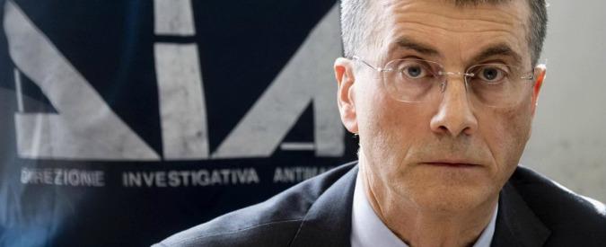 """Camorra, """"clan Zagaria monopolizzava appalti all'ospedale di Caserta"""". 24 arresti"""