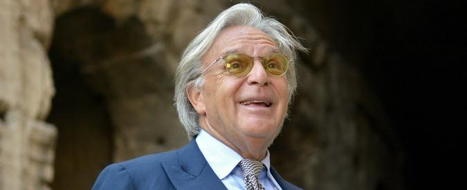 Diego Della Valle, sì dei soci Tod's all'acquisto di Roger Vivier da un'altra società dell'imprenditore