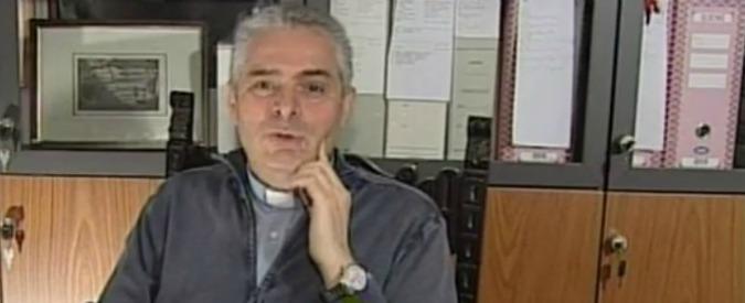 """Papa Francesco a Napoli: 200mila euro da Regione. Ex vicario curia: """"Fuori luogo"""""""