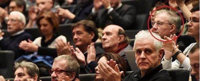 """Convegno anti-gay in Regione Lombardia, """"c'è prete accusato di pedofilia"""""""