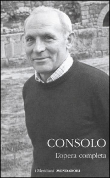 Vincenzo-Consolo-libro
