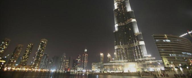 Ras al-Khaimah, l'emirato paradiso fiscale che vuole attirare le aziende italiane