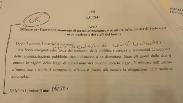 emendamento_autoblu